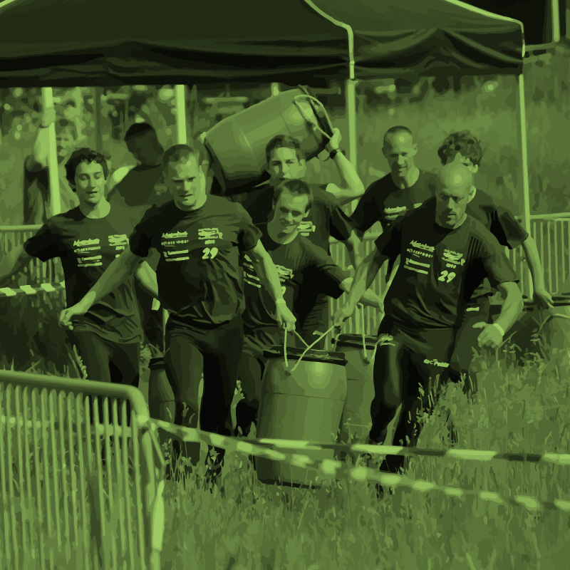 events_survivalrun_groen