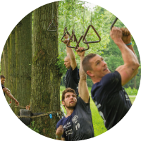 training_parcours