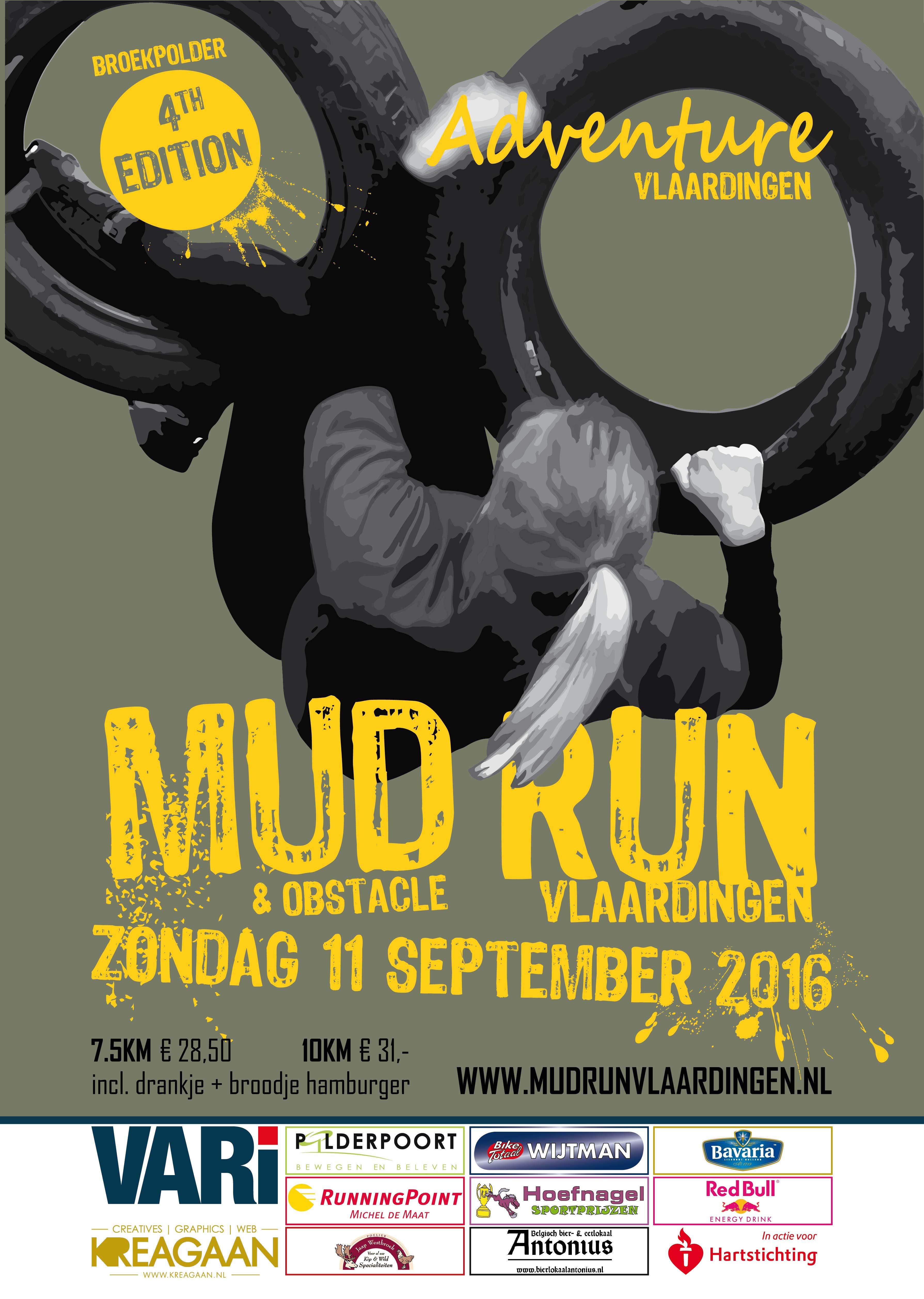 A3-poster-mudrun2016_def-01
